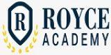 Royce Academy